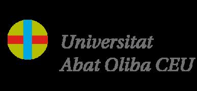 UniversitatAbat Oliba CEU