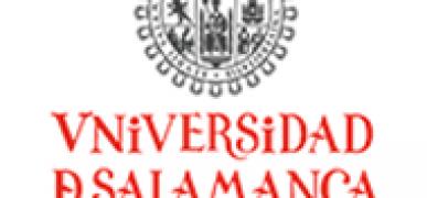 Universidadde Salamanca
