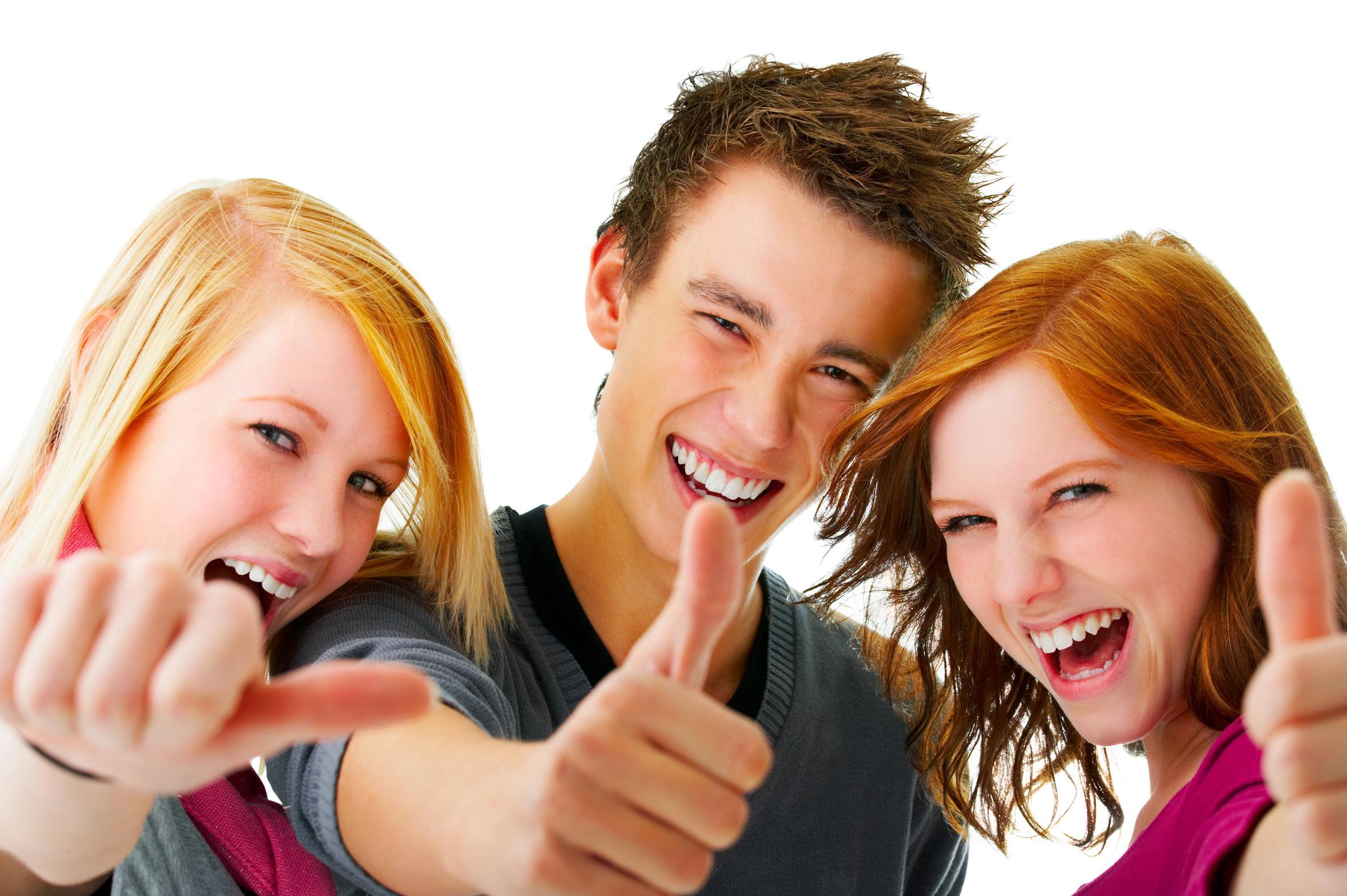 Información estudiantes