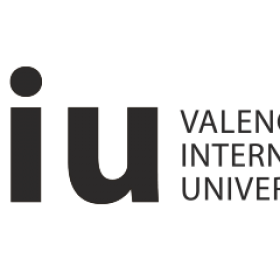 Valencian International University (VIU)